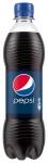 Pepsi 24x0,5l