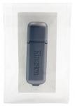 Tarratasku USB-muistitikulle 10kpl/pkt