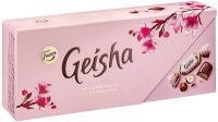 Suklaakonvehti Fazer Geisha 270g