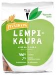 Jyväshyvä Lempikaura vihreä omena 150g