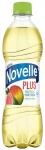 Hartwall Novelle Plus Multi B+C  Mango-Guava -kivennäisvesi 24x0,5l