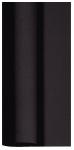 Pöytäliinarulla Dunicel 125cm musta 25m/rll