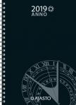 Anno-vuosipaketti 2019