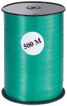 Lahjanauha vihreä 5mm x 500m