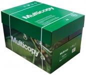 Kopiopaperi Multicopy A3 80g 500ark/rsi
