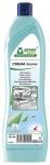 Hankausneste GreenCare Cream Cleaner 650ml