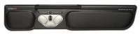 RollerMouse Pro3 -hiiriohjain musta USB