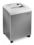 Paperisilppuri DAHLE 50314 MHP-technology