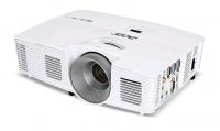 Videoprojektori Acer X137WH DLP