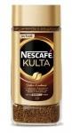 Pikakahvi Nescafe Kulta 100g