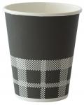 Kahvimuki Duni Izza 240ml 40kpl/pss