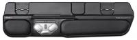 RollerMouse Pro2 -hiiriohjain musta USB