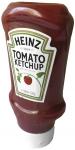 Ketsuppi Heinz 570g Stay Clean Cap