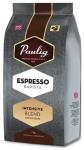 Papukahvi Espresso Barista 1kg