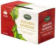 Nordqvist Keisarin Morsian tee 20pss/pkt