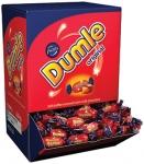 Suklaakonvehti Fazer Dumle Original 3kg