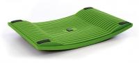 Gymba-aktiivilauta vihreä