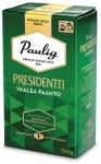 Kahvi Paulig Presidentti 500g hienojauhatus