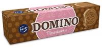 Keksi Fazer Domino Piparkakku 175g