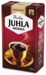 Kahvi Paulig Juhla Mokka 500g  suodatinjauhatus