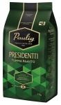 Papukahvi Paulig Presidentti tummapaahto 1kg
