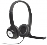 Logitech H390 Headset -kuuloke USB
