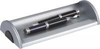 x Kynäteline LACO AV 110 metalli