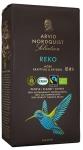 Reilun kaupan kahvi Arvid Nordquist Selection Reko 450g suodatinjauhatus