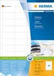 Tulostustarra Herma Premium 4474 A4  48,5x25,4mm 40-os. 100ark/pkt
