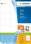 Tulostustarra Herma Premium 4668 A4  70x42,3mm 21-os. 100ark/pkt