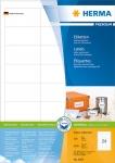 Tulostustarra Herma Premium 4262 A4  64,6x33,8mm 24-os. 100ark/pkt