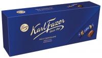 Suklaakonvehti KarlFazer maitosuklaa 270g