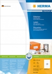 Tulostustarra Herma Premium 4425 A4  105x57mm 10-os. 100ark/pkt