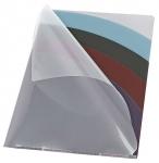 x Lajittelutasku Snopake Fusion Rainbow File A4