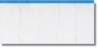 x Liuskalehtiö 5-osainen viivaton