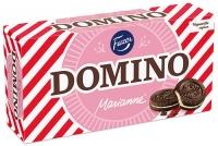 Keksi Fazer Domino Marianne 350g.