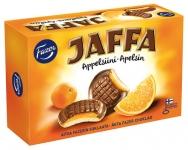 Keksi Fazer Jaffa Appelsiini 300g
