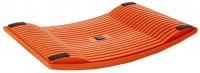 Gymba-aktiivilauta oranssi