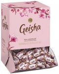 Suklaakonvehti Fazer Geisha 3kg