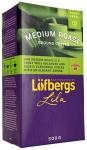 Kahvi Löfbergs Lila Medium Roast 500g