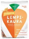 Jyväshyvä Lempikaura makeat juurekset 150g