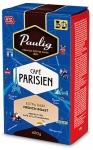 Kahvi Paulig Café Parisien 400g hienojauhatus