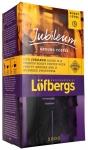 Kahvi Löfbergs Lila Jubileum 500g