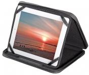 x iPad-suojasalkku Snopake GadgetGuard