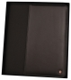 "iPad-kansio Sheaffer Classic 9,7"" musta"